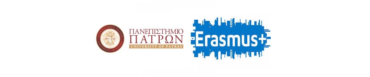 Εικόνα Ενημέρωση Erasmus