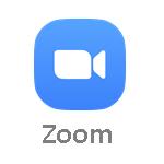 Λογότυπο ZOOM