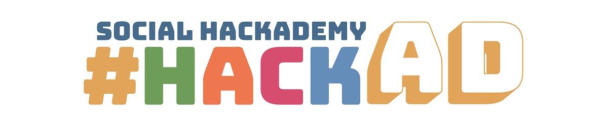 Κοινωνικό Εργαστήριο Hackademy του ΕΑΠ